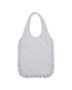 Shopper Tasche mit Aufdruck